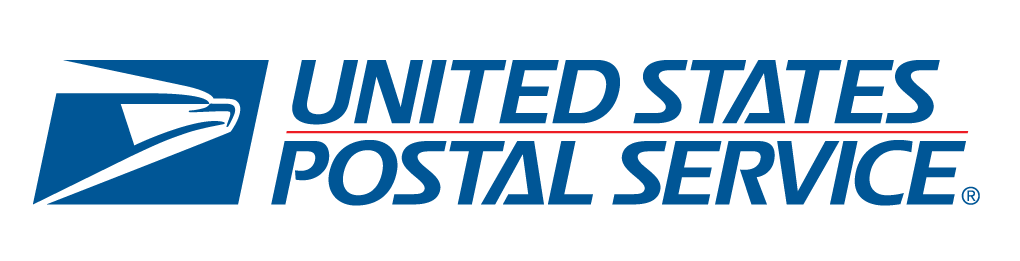 united-states-postal-services-logo-png-images-6